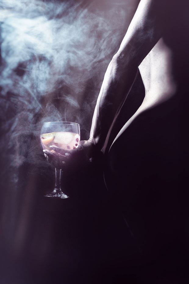 taking bottoms up to a whole new level artistic nude photo by photographer omega photography