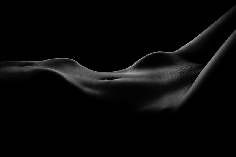 the dunes artistic nude photo by photographer bodyscapesdk