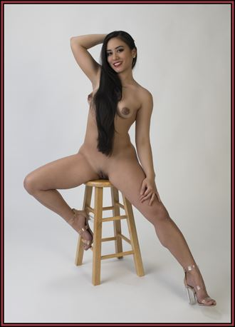 up arm artistic nude photo by photographer tommy 2 s