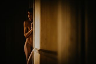 what will be will be artistic nude photo by model marmalade
