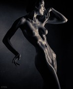 ... Artistic Nude Artwork by Photographer STEIN