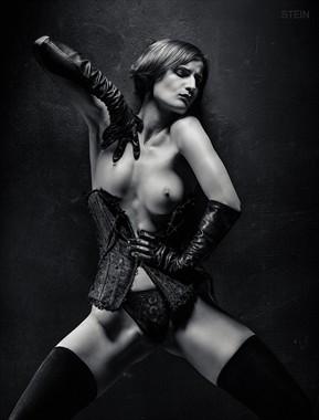 ... Emotional Artwork by Photographer STEIN