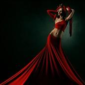 ... Fashion Artwork by Photographer STEIN