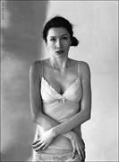 ... Implied Nude Photo by Photographer JB
