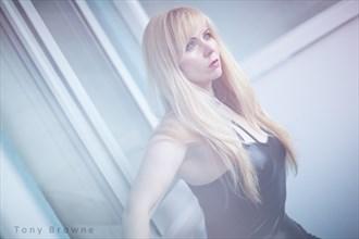 ... Natural Light Photo by Model Nika