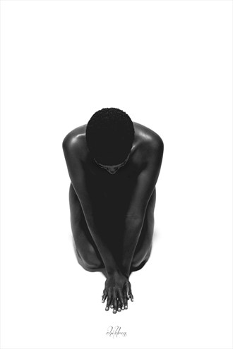 000000 Artistic Nude Photo by Photographer brianChildress