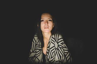 004 portrait photo by photographer kappesante