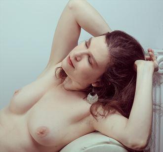1 25 20 photo shoot with edward arthur artistic nude photo by model anastasia green