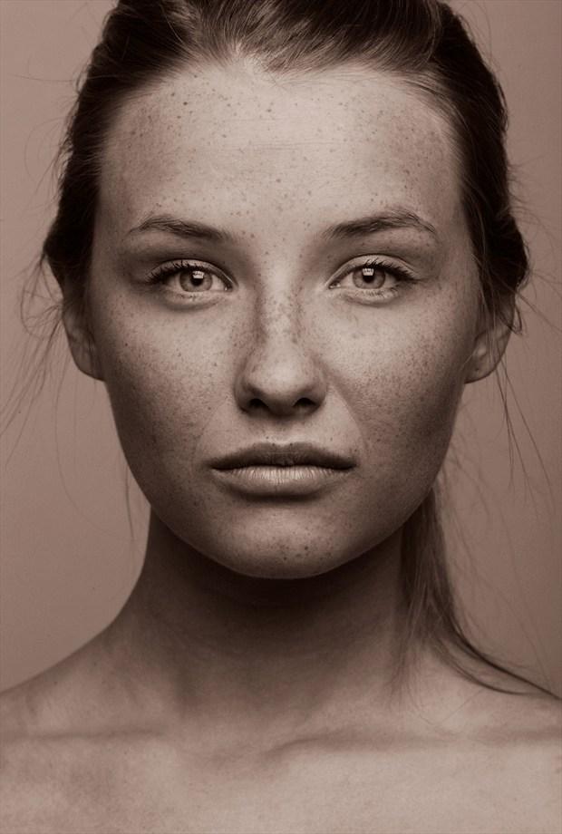 10 Portrait Photo by Photographer ukphotographer