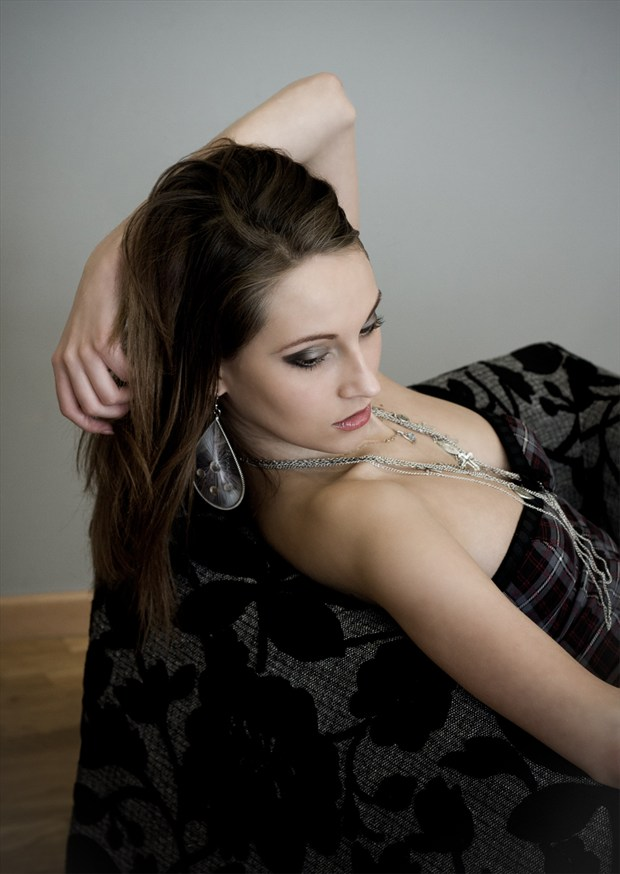 1000naria,  Sensual Photo by Photographer simone