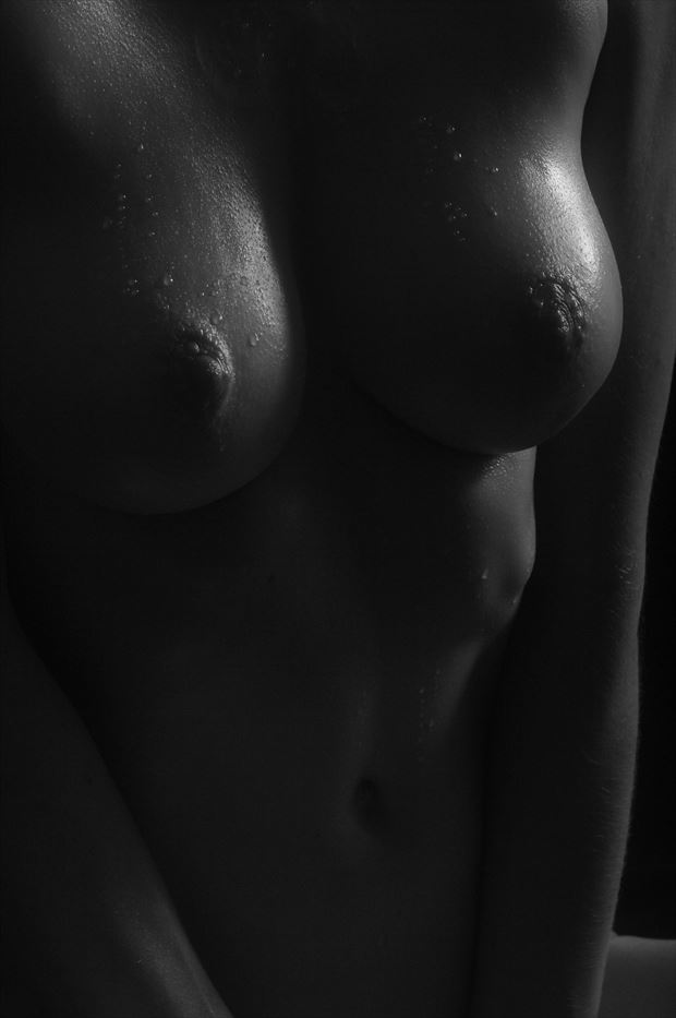 11 21 20 shawna78 artistic nude photo by photographer nude art project