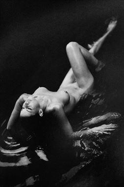 2007 ga 13 artistic nude photo by photographer eric delaforce