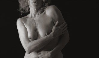 2008 Artistic Nude Photo by Photographer StudioVi2