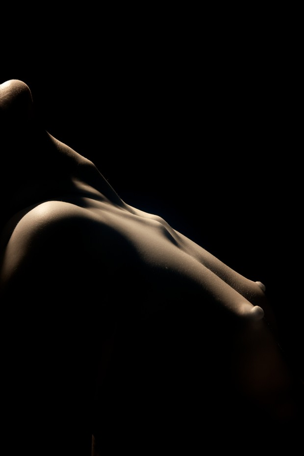 20111108 Artistic Nude Photo by Photographer Vendito Agency