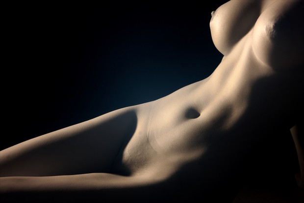 20120618 Artistic Nude Photo by Photographer Vendito Agency