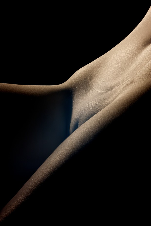 20120720 Artistic Nude Photo by Photographer Vendito Agency