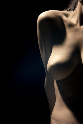 20120927 Artistic Nude Photo by Photographer Vendito Agency