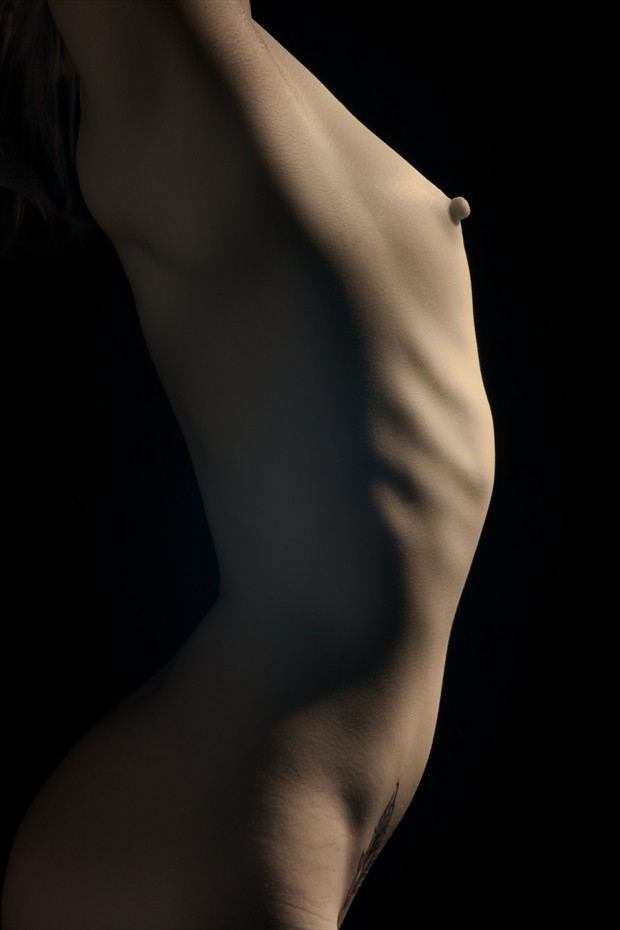 20121109 Artistic Nude Photo by Photographer Vendito Agency