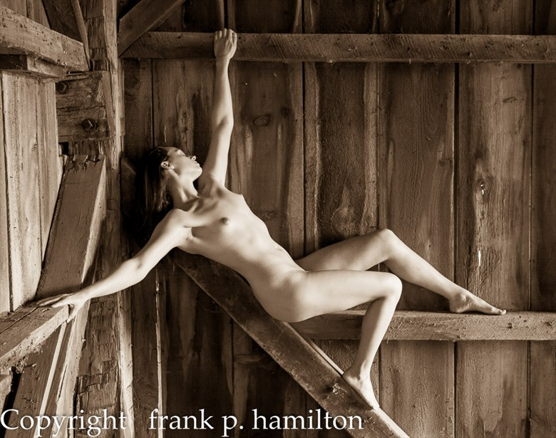 2012_05_27_Z_026 Artistic Nude Photo by Photographer PhotoFrank
