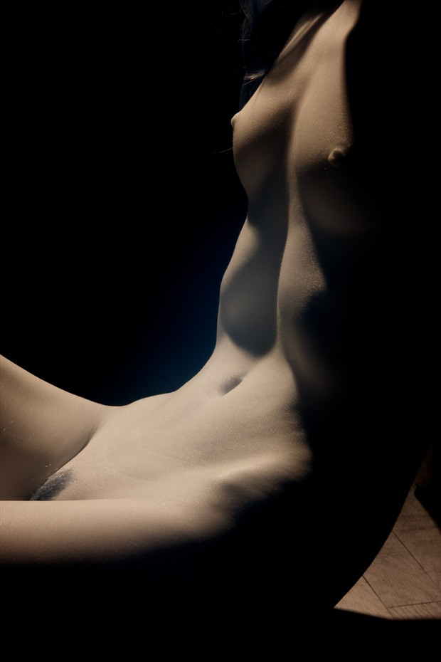 20130226 Artistic Nude Photo by Photographer Vendito Agency
