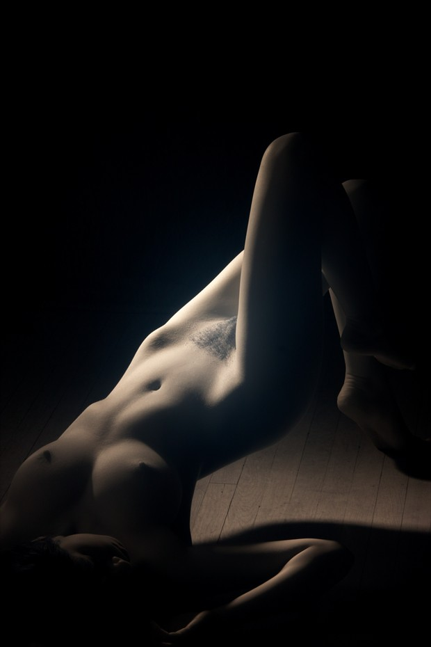 20130320 Artistic Nude Photo by Photographer Vendito Agency