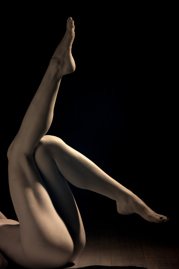 20130326 Artistic Nude Photo by Photographer Vendito Agency
