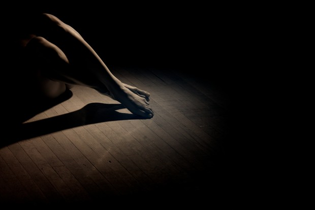 20130412 Artistic Nude Photo by Photographer Vendito Agency