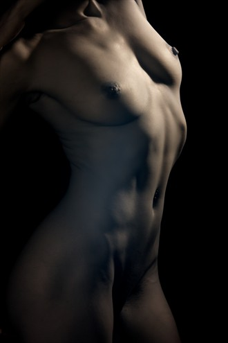 20130429 Artistic Nude Photo by Photographer Vendito Agency