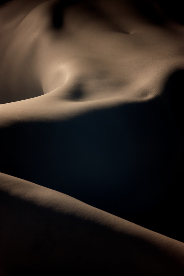 20130617 Artistic Nude Photo by Photographer Vendito Agency