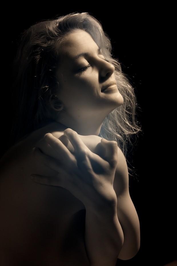 20130715 Studio Lighting Photo by Photographer Vendito Agency