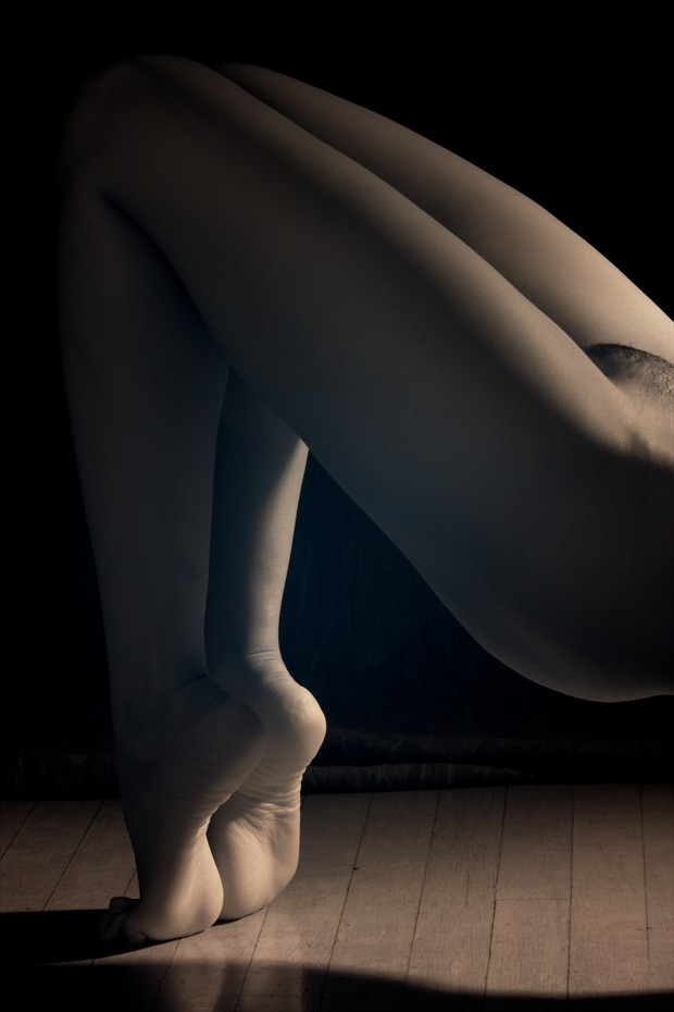 20130717 3 Artistic Nude Photo by Photographer Vendito Agency