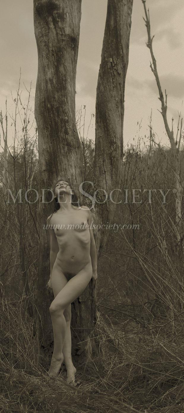 2017 nc 17 artistic nude photo by photographer eric delaforce
