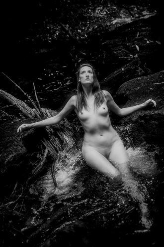 2018 ga 2 artistic nude photo by photographer eric delaforce