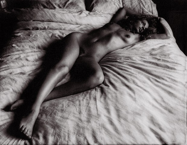 3pm... Artistic Nude Photo by Photographer photosbyjimmyp