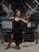 Dark Cupid II