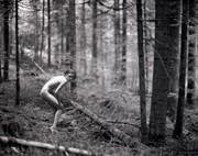 A certain wildness Artistic Nude Photo by Photographer Fabien ElleStudio