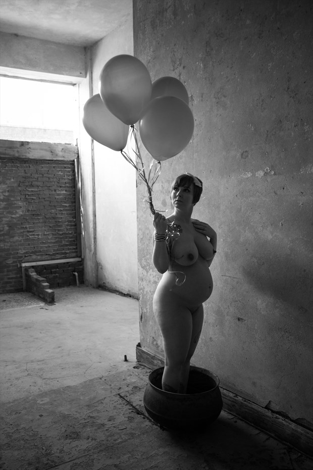 A rich and steady time Artistic Nude Photo by Photographer Frisson Art