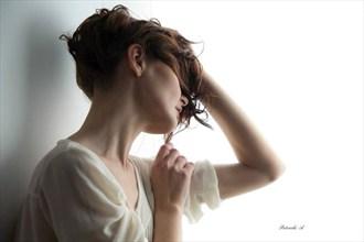ANTONIO PETOCCHI Sensual Photo by Model poisonhipnotick