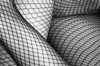 Abstract 3 Artistic Nude Photo by Photographer lancepatrickimages