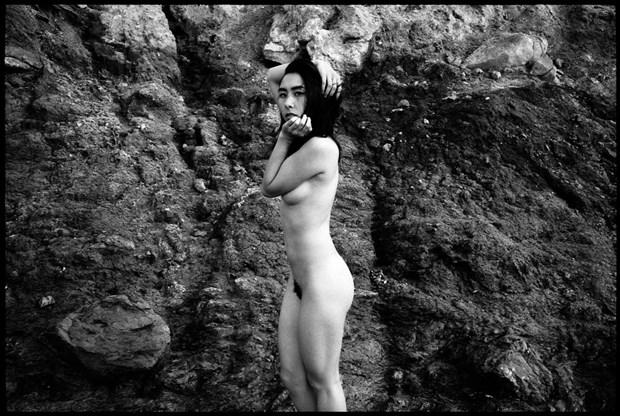 Adrianna, 2016 Artistic Nude Photo by Photographer jszymanski