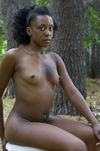 All Over Ten Artistic Nude Photo by Photographer NudesinNaturePhotography