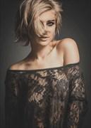 Alternative Model Fashion Photo by Model SaraScarlet