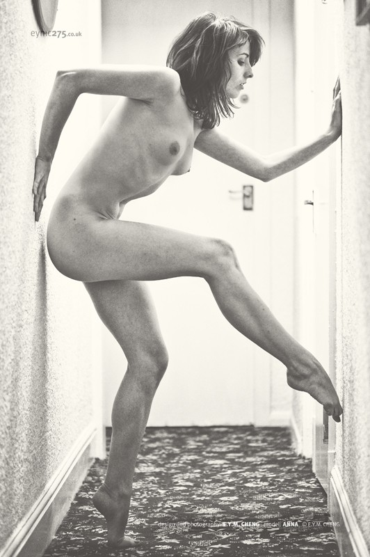 Anna_4469_WEB Artistic Nude Photo by Photographer eymc275