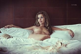 Antoinette_SMFAHR1 Erotic Photo by Photographer eymc275