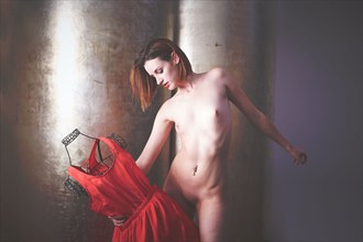 Are We Dancers%3F Artistic Nude Photo by Photographer brandonchristopher