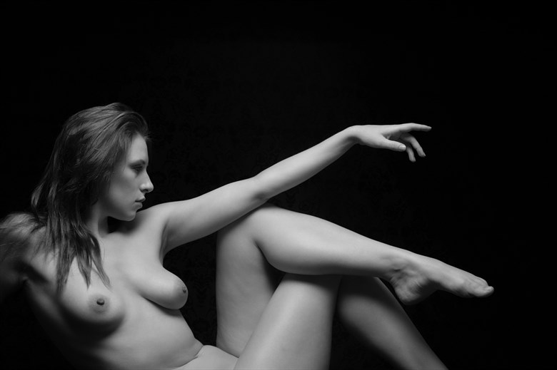 Art Nude %238 Artistic Nude Photo by Photographer TheBody.Photography