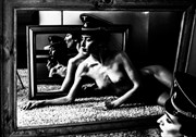 Artistic Nude Abstract Photo by Photographer Ooh LaLa Photography