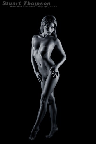Artistic Nude Artistic Nude Photo by Photographer Stuart_Thomson