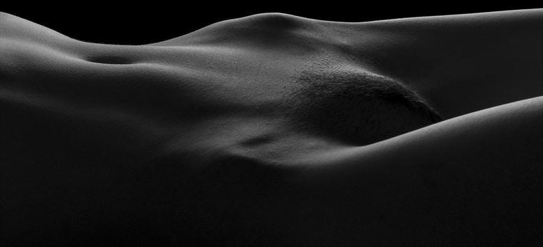 Tits Beautifull Nude Studies Pic