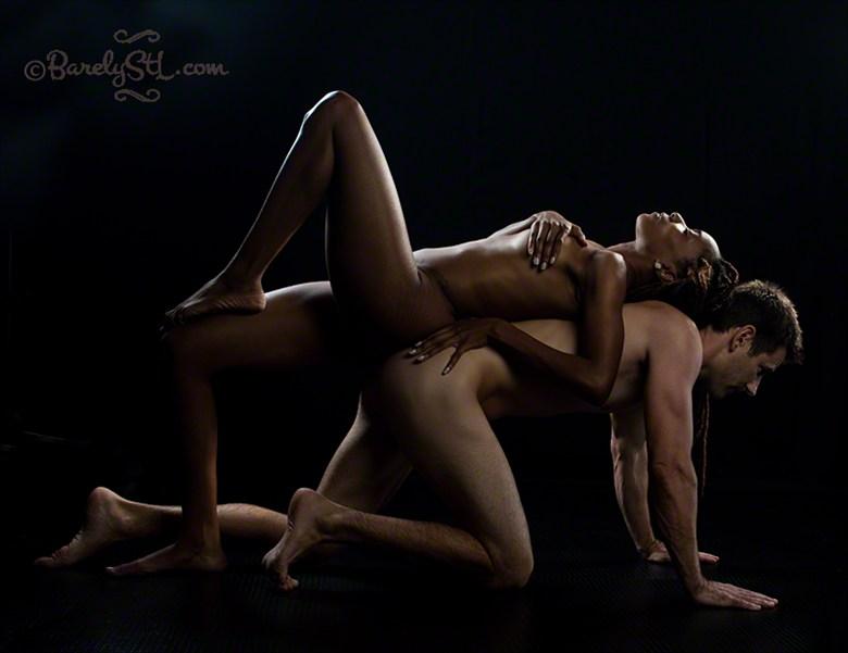 Stl nude pics